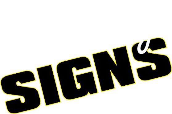 Kimberley Signs and Graphics